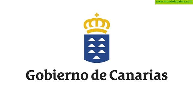 El Gobierno Canario mantendrá en 2020 el esfuerzo inversor en un contexto económico adverso y con menos transferencias estatales