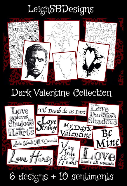https://www.etsy.com/listing/592341533/bundle-full-set-dark-valentine-2018?ref=shop_home_active_10