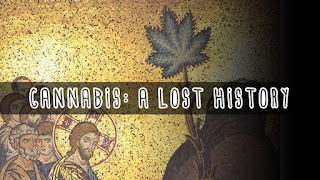 Documental Cannabis una historia perdida Online