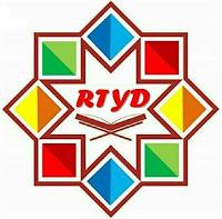 LOKER CRO RUMAH TAHFIDZ YATIM DHUAFA PALEMBANG NOVEMBER 2019