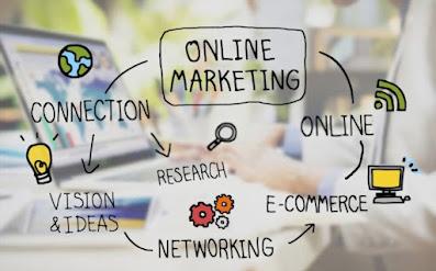 Affordable Online Marketing in Bokaro steel city