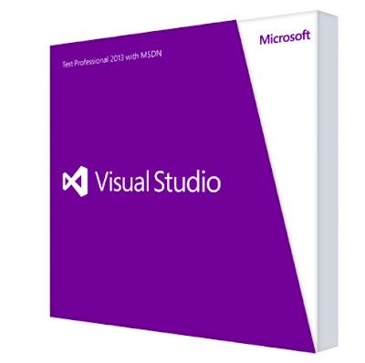 Microsoft Visual Studio All Version Ultimate Product Keys Download - visual studio 2012 product key