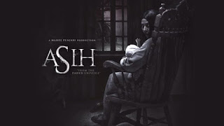 Asih (2018) Bluray Full Movie