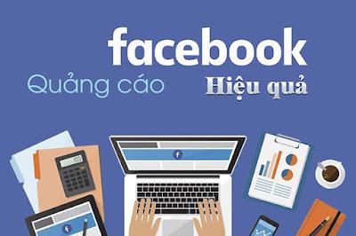 Dịch Vụ Quảng Cáo Facebook Và Google Ads Hiệu Quả Tại Đà Nẵng 02