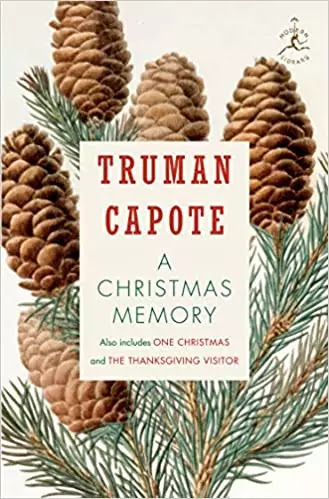best-holiday-books-christmas