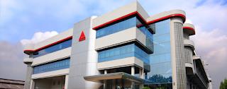 Info Lowongan Kerja Kawasan Jababeka 1 PT Ferron Par Pharmaceuticals Terbaru Via Email