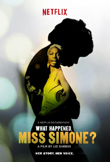 Download What Happened Miss Simone (2015) BluRay 720p Subtitle Indonesia