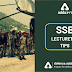 How to prepare for SSB Lecturette: Know here