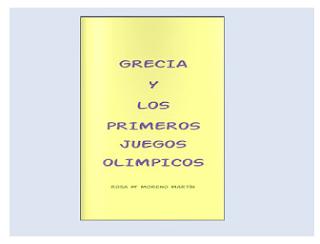 https://issuu.com/rosamorenomartin/docs/grecia_y_los_juegos_olimpicos?e=2806686/2865917
