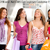 How CRM and .Net CMS Can Improve Customer Experience?