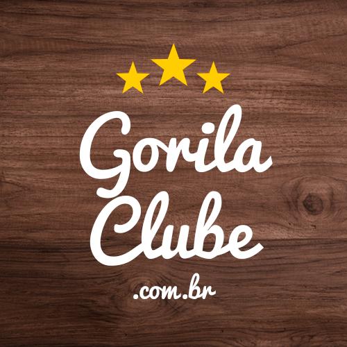 gorila clube_presentes_criativos_decoracao_carolbeautysecrets