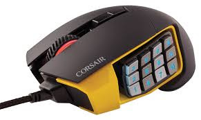 corsair side button gaming mouse .toptechcare