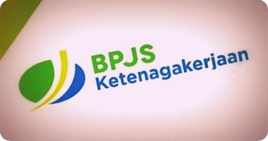 BPJS Merauke Akan Cabut Izin 86 Badan Usaha