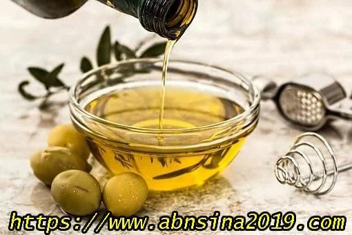 فوائد زيت الزيتون واستخدامه في التخسيس