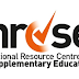 Our School is officially a member of NRCSE!