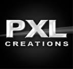 PXL Creations