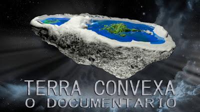 http://www.terraconvexa.com.br/#inicio