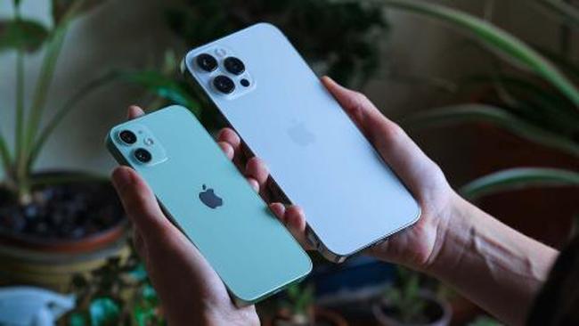 iPhone SE Plus: el nuevo teléfono con el que apple competirá en el mercado de los gama media