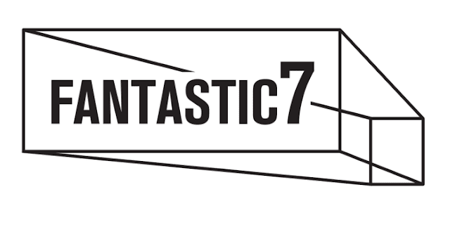 El Festival de Sitges presenta la tercera edición del Fantastic 7