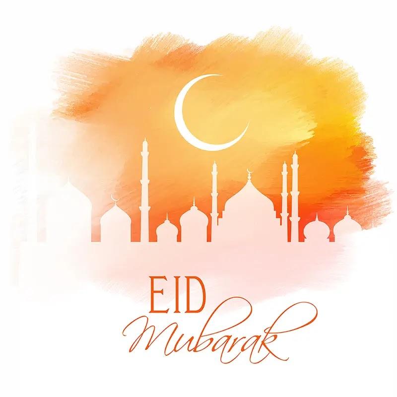 Eid Mubarak Pic Download