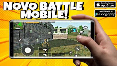 Modern war game download