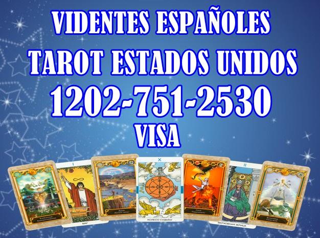 TAROT DE MEXICO DF. EL MEJOR TAROT MAS IMPORTANTE, TAROT EN MEXICO DF,