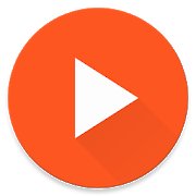 Free Music Download, Music Player, MP3 Downloader [Pro]