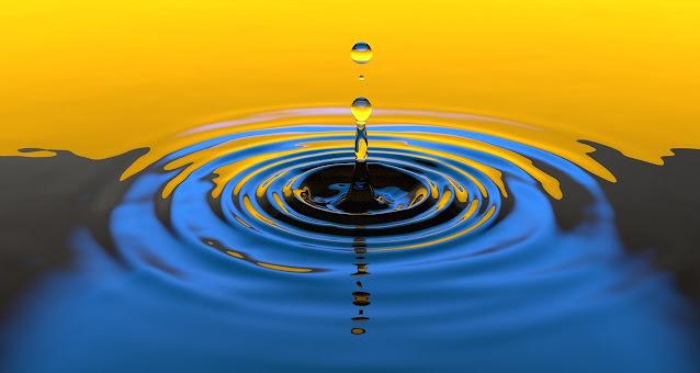 В какво се състои чистотата?