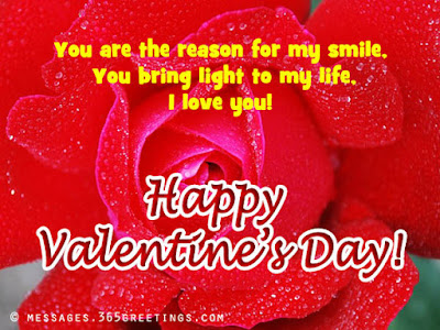 Romantic-valentines-day-card-messages-for-your-wife-with-images-4