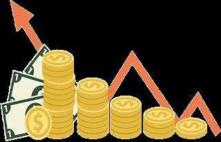 كيفية الربح من الانترنت عن طريق أدسنس Adsense |  وكم ستجنى من الأرباح ؟