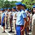 Colégio da Polícia Militar de Barreiras recebe prêmio de gestão escolar