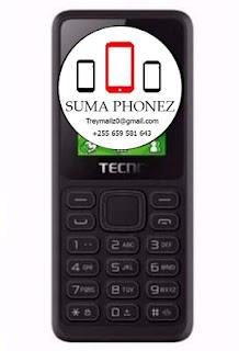 Download Tecno_F1_MT6580_V7_190119 stock rom tested 100% - SUMAPHONEZ