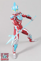 S.H. Figuarts Ultraman Ginga 31
