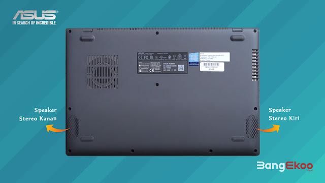 speaker SonicMaster