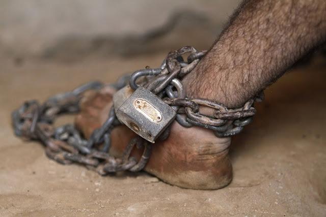 Venezuela replica técnicas milenarias chinas de tortura contra opositores