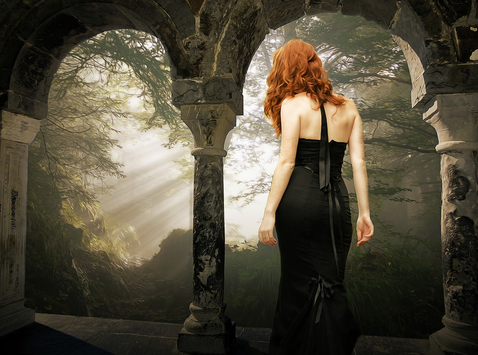 Mysterious Facts about Dreams   Science behind dreams