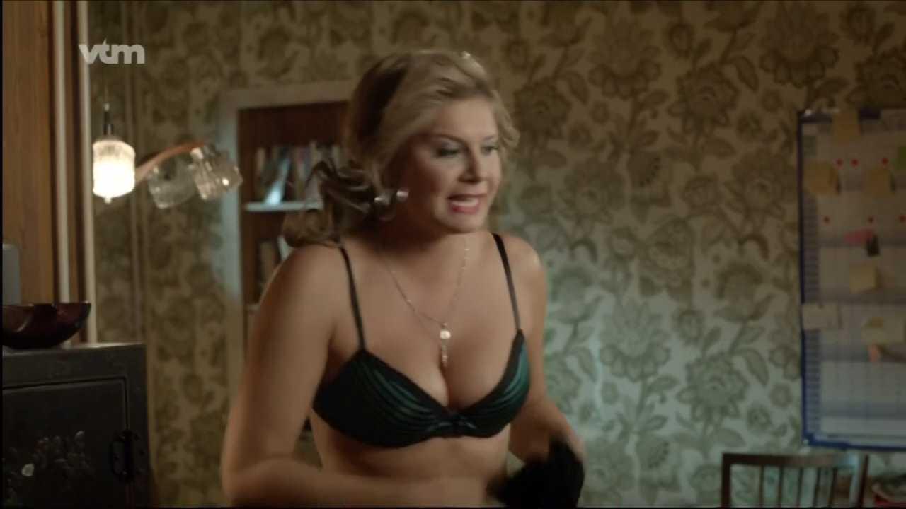 samoe-luchshee-porno-doma