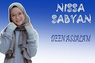 Nissa Sabyan Deen Assalam