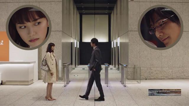 drama Jepang