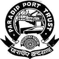 Paradip Port Trust Recruitment Notification 2018 for MO Posts