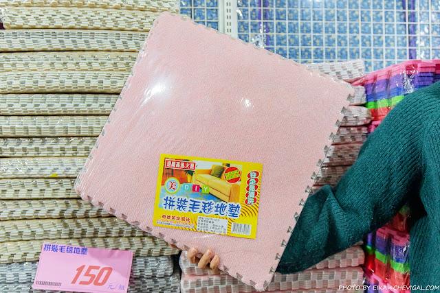 MG 6316 - 熱血採訪|台中300坪超大玩具批發,小孩逛到不肯走!熟客更是衛生紙一箱一箱扛著走~
