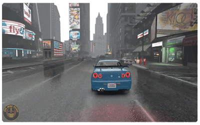 gta 4 ultimate textures