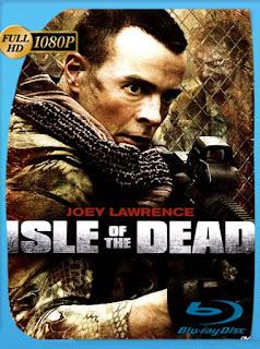 Isle of the Dead (2016) HD [1080p] Latino [GoogleDrive] SilvestreHD