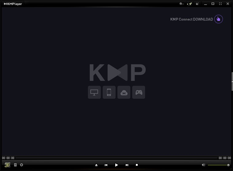 KMPlayer 4.2.2.31
