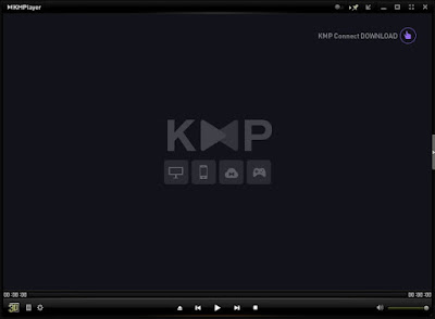 KMPlayer 4.2.2.21