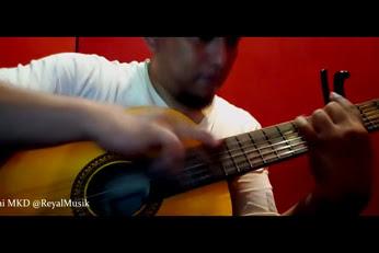Jenis Olahraga Gitar - Teknik Ini Bisa Membuat Jari Lincah & Tidak Kaku