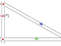 Teka-Teki Matematika Menentukan Jarak Terpendek