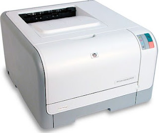 HP CP1215 Driver Download