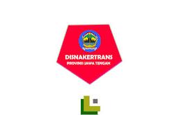 Lowongan Kerja Non PNS Dinas Tenaga Kerja dan Transmigrasi Provinsi Jawa Tengah Tahun 2021
