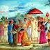 Services of RadhaKrishna Maai In Shirdi